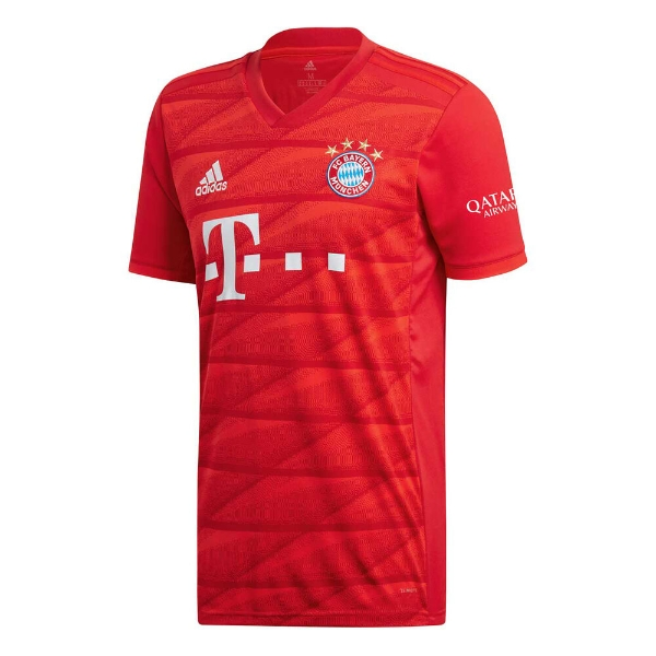 FC Bayern Fan Shop: The official Online Store of FC Bayern